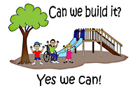 Can We Build It FH Playground Header Image.png
