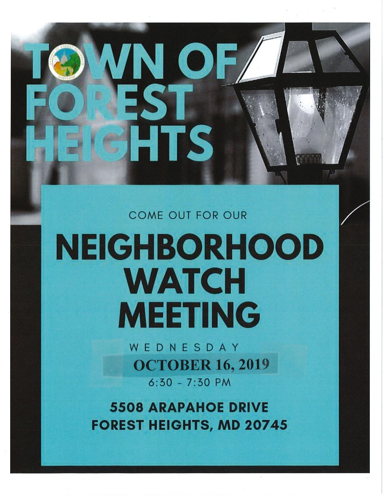 Neighborhood Watch October 2019-page-001 (1)