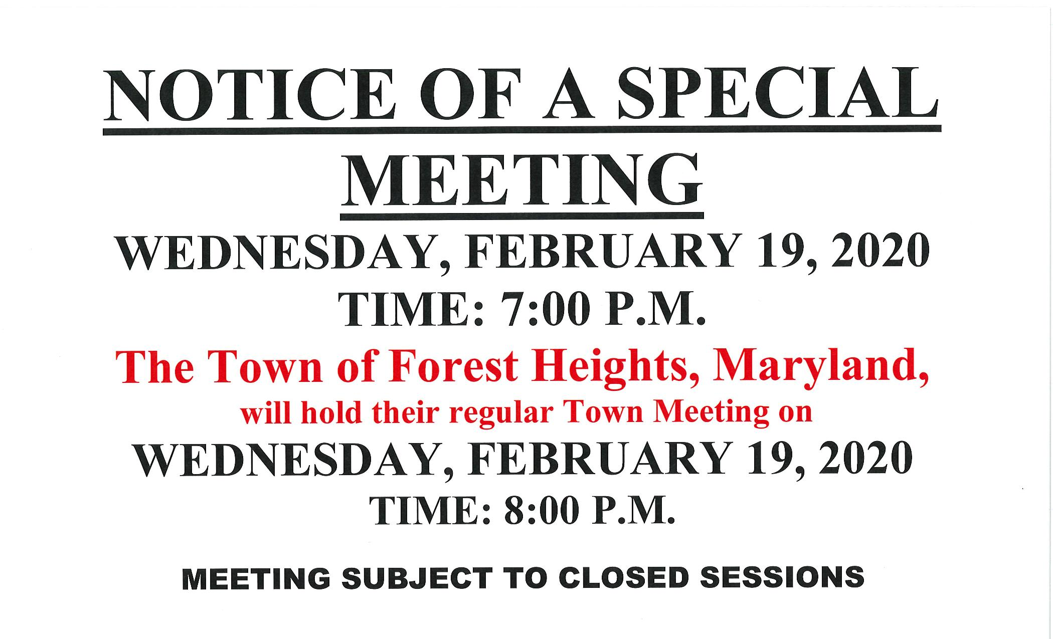 Notice of Special meeting-page-001 (1)