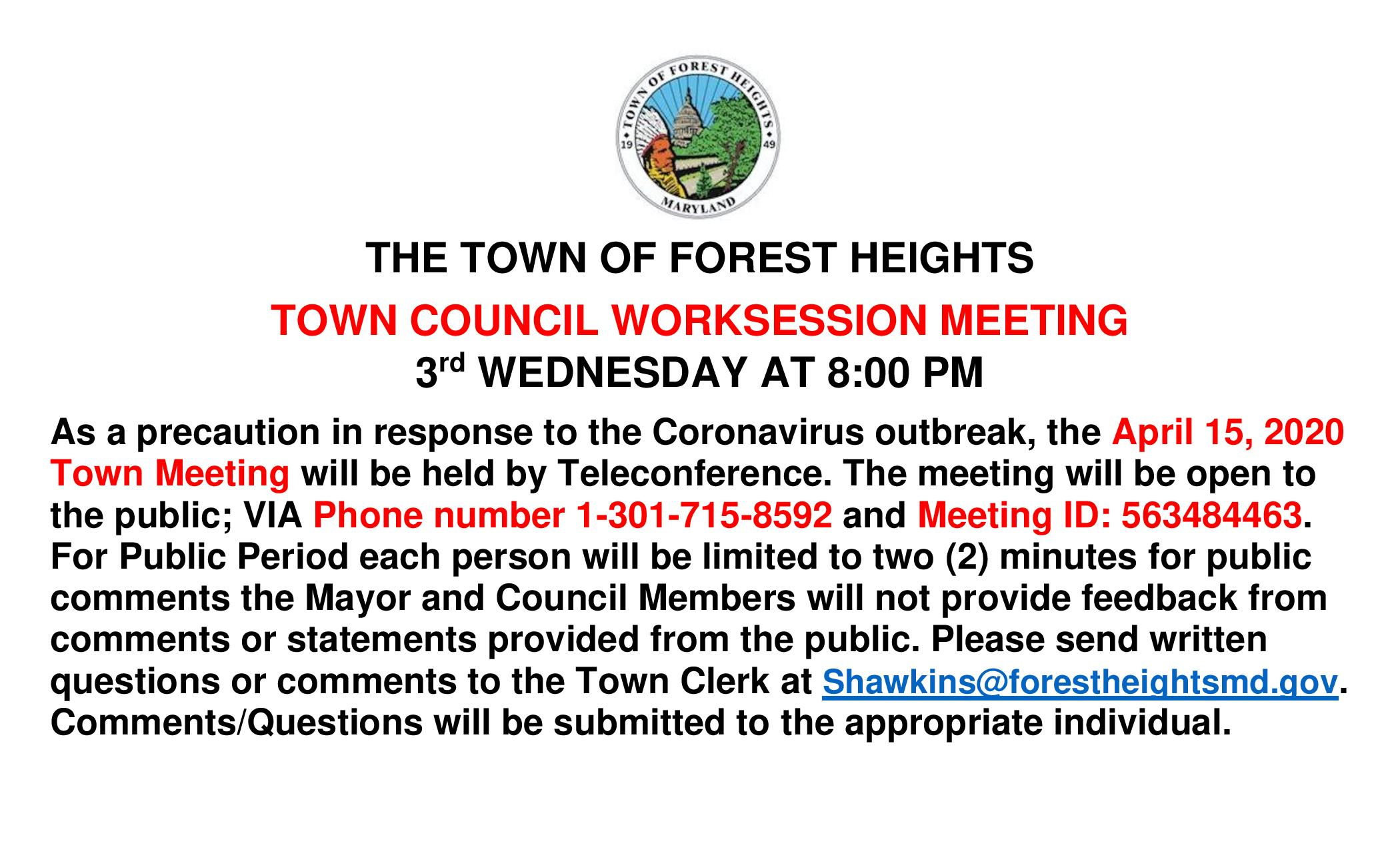 Town Meeting Sign-page-001