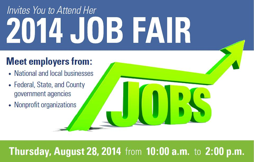 Job Fair Aug 28th 2014.jpg